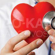 infarktus megelőzése
