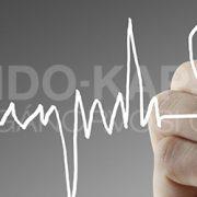 Mivel foglalkozik a kardiológus?