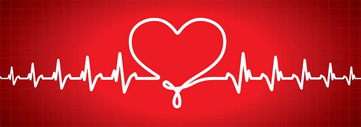 EKG monitorozás Székesfehérvár