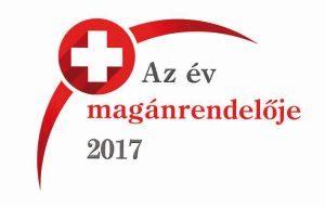 kardiológus Székesfehérváron