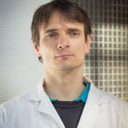kardiológus magánrendelés Székesfehérváron