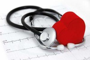 magán kardiológus Székesfehérváron