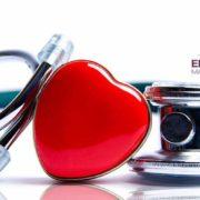 cardio CT a szív koszorúér meszesedés megelőzésére