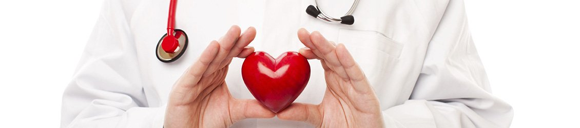 pontok a magas vérnyomás ellen